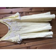 Robe courte #ootd  pas cher