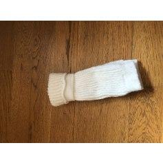 Mi-chausettes   pas cher