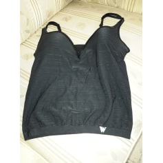 Bustier Playtex  pas cher