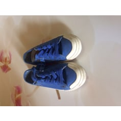 Sneakers Catimini