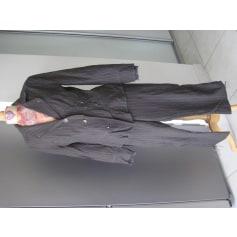 Tailleur pantalon J.J Garella  pas cher