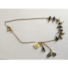 Collier N2  pas cher