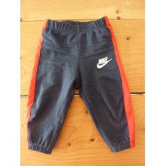 Pantalon Nike  pas cher
