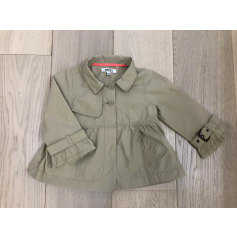 Jacket DKNY