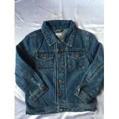 Jeans CFK