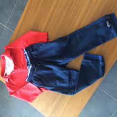 Pants Set, Outfit Hugo Boss