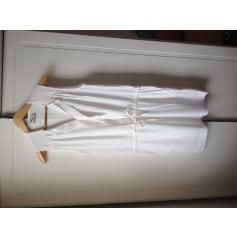 Robe courte Stella Forest  pas cher