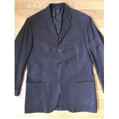 Veste de costume Corneliani  pas cher