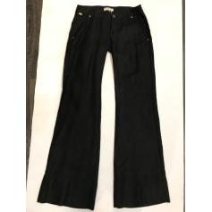Pantalon large Phard  pas cher