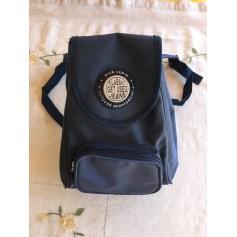 Backpack Rica Lewis