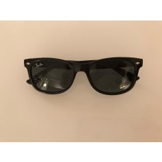 Montatura occhiali Ray-Ban