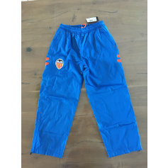 Pantalon de survêtement Kappa  pas cher