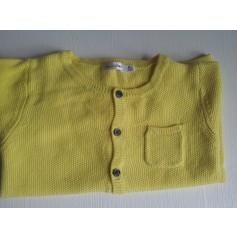 Vest, Cardigan Bout'Chou
