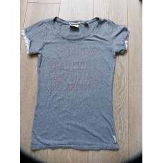 Top, tee-shirt Maison Scotch  pas cher