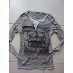 T-Shirts Pull & Bear