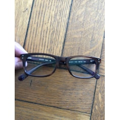Montatura occhiali Zadig & Voltaire