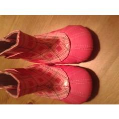 Ballet Flats Robeez