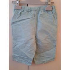 Pantalon   pas cher