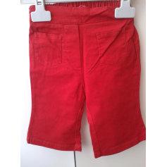 Pantalon Elle  pas cher