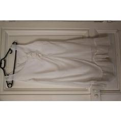 Robe courte JS Millenium  pas cher