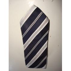 Cravate Zara  pas cher
