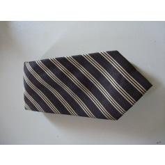 Cravate Laurent Cerrer  pas cher