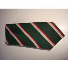 Cravate Marc Anthony  pas cher
