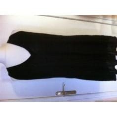 Robe tunique Rimini  pas cher