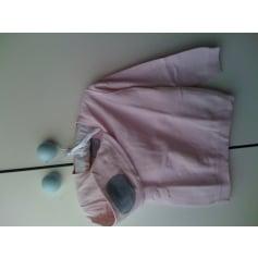 Sweater CFK