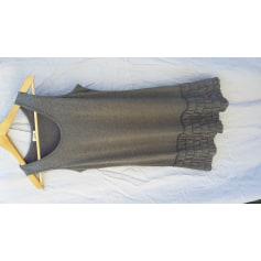 Robe tunique Molly Bracken  pas cher