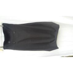 Robe bustier XO  pas cher
