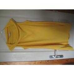 Robe courte MESS  pas cher