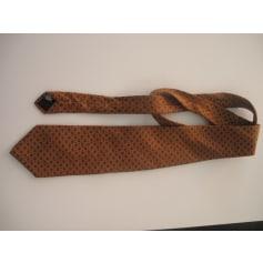 Tie Lancel
