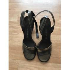 Chaussures Patrick Cox Femme : Chaussures jusqu'à 80