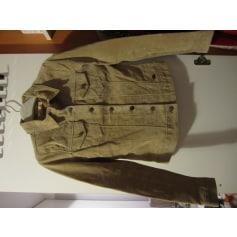 751cb2529d17 Vestes en cuir DDP Femme   articles tendance - Videdressing