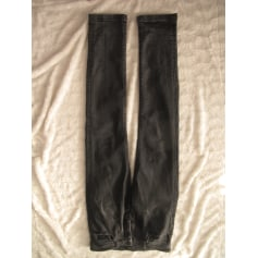 Skinny Jeans Izac