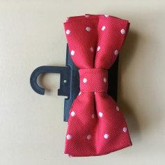 Bow Tie C&A