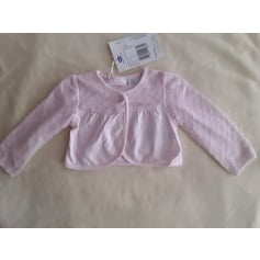 Top, T-shirt Chicco