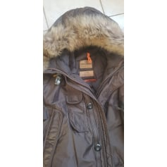Parajumpers Luxe Videdressing Vestes Articles Homme amp; Manteaux Neuf UwqTEx66Z