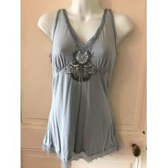 Vêtements Next Femme   articles tendance - Videdressing 2a150d6016c