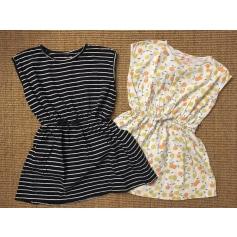 b1e19c9fdffda Robes Monoprix Fille   articles tendance - Videdressing