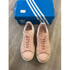 Adidas Stan Smith : jusqu'à 80% Videdressing