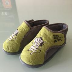 Hausschuhe, Pantoffeln Du Pareil au Même DPAM
