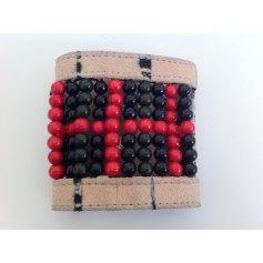 Bracelet Heimstone  pas cher