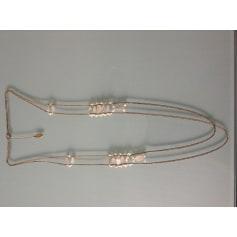 Long Necklace Caroll