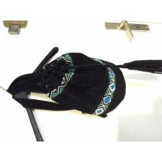 Tasche Antik Batik