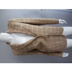 Blazer, veste tailleur JEAN-CLAUDE  pas cher