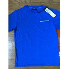 Tee-shirt Sundek  pas cher