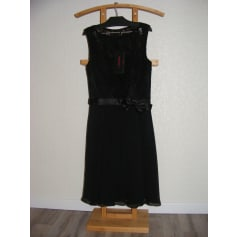 Robe bustier Laona  pas cher