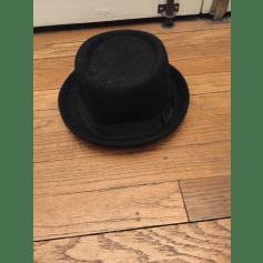 Chapeau   pas cher